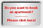 Do you want to rent an apartment? Please click here!